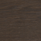 Amaranth Oak VLF