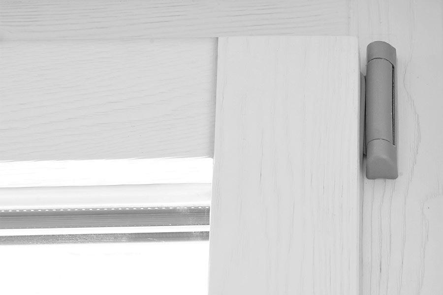 Legno Bianco Frassinato : Home